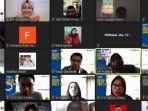 webinar-social-media-analytics-secara-daring.jpg
