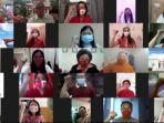 webinar-wanita-permabudhi.jpg