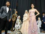 wedding-fair-2020.jpg