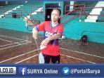 winda-puji-astuti-atlet-bulutangkis-jatim-siap-sumbangkan-medali_20160210_200126.jpg
