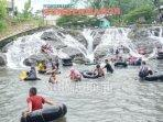 wisata-alam-sumber-maron-desa-karangsuko-kabupaten-malang.jpg