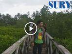 wisata-kampung-hutan-bakau-pantai-cengkrong-trenggalek_20170302_112009.jpg