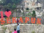 wisata-setigi-di-desa-kapuk-kecamatan-ujungpangkah-kabupaten-gresik.jpg