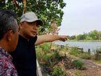 wisata-sungai-di-kedurus-wiyung-surabaya.jpg