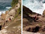 wisatawan-hilang-di-pantai-patuk-gebang-tulungagung.jpg