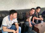 wna-ilegal-dari-china-ditangkap-di-kenjeran_20170907_194827.jpg