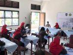 workshop-laboratorium-virtual-yang-digelar-dosen-ittelkom-surabaya-bersama-upn-veteran-jatim.jpg