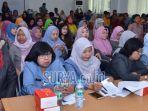 workshop-tentang-perlindungan-anak-di-aula-dinas-pendidikan-dindik-kota-surabaya.jpg