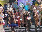 world-kids-carnival-2020-jember.jpg