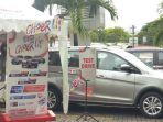 wuling-experience-weekend-cheer-up-indonesia-manado.jpg