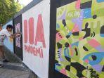 x-go-dengan-sebagian-karya-project-street-art-exhibition-doa-pandemi.jpg