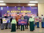 xl-axiata-head-of-sales-sidoarjo-madiun-ivan-priahutama-baju-biru.jpg