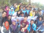 xl-future-leaders-surabaya-batch-3_20151026_203740.jpg