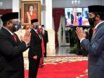 yaqut-cholil-qoumas-saat-dilantik-oleh-presiden-jokowi-sebagai-menteri-agama.jpg