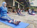 yoga-bersama-di-verwood-hotel-serviced-residence-surabaya.jpg