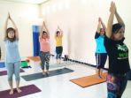 yoga-dance_20181019_140335.jpg