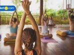 yoga-online-travel-agent-tiketcom.jpg