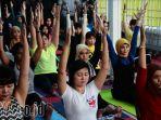 yoga-sore-hari_20171106_132739.jpg