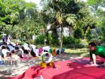 yoga_20180714_203348.jpg