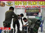 yontaifib-2-marinir-buka-depo-isi-ulang-oksigen-gratis-untuk-warga-surabaya.jpg