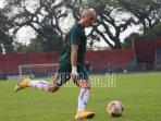 youssef-ezzejjari-striker-asing-persik-kediri-saat.jpg