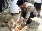 yuhronur-efendi-melakukan-peletakan-batu-pertama-kantor-jatman.jpg
