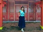 yuliana-fb-manager-shangri-la-hotel-surabaya_20180218_212623.jpg