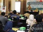 yusuf-widiyatmoko-saat-menghadiri-workshop-yang-diselenggarakan-kpa-kabupaten-banyuwangi.jpg