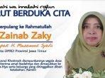 zainab-zakky-meninggal-dunia.jpg