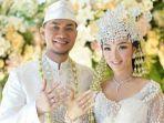 zaskia-gotik-bersama-suaminya-sirajuddin-mahmud.jpg