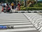 zebra-cross-bermotif_20180219_203808.jpg