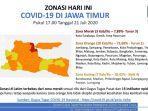 zonasi-covid-19-di-jawa-timur-per-selasa-21-juli-2020.jpg