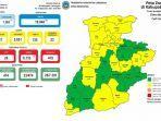 zonasi-covid-19-di-kabupaten-lamongan-per-19-september-2021.jpg
