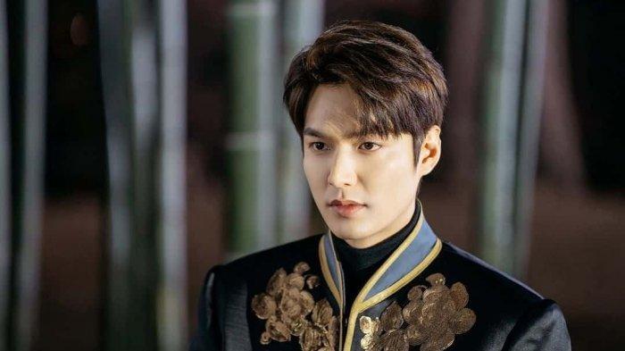 10 Drama Korea Rating Tertinggi dan Paling Populer di Netflix, Drakor Lee Min Ho dan Park Seo Joon