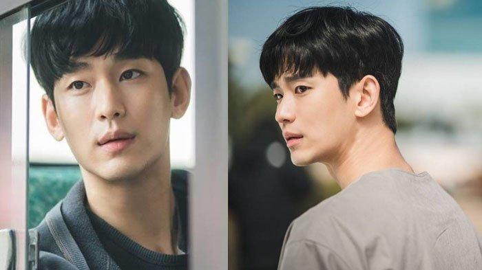 11 Drama Korea yang Dibintangi Kim Soo Hyun: Ada It's Okay to Not Be Okay dan My Love from the Star