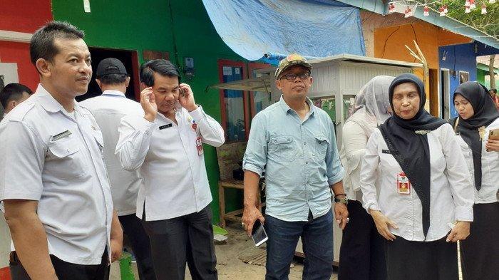 19 Lokasi di Kota Malang akan Diikutsertakan dalam Program Kota Sehat 2019