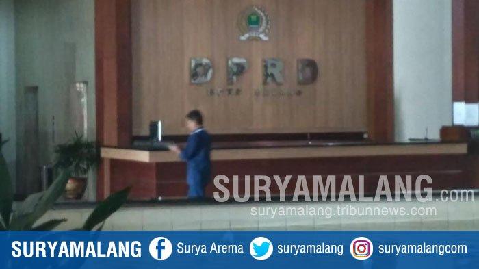 Daftar Anggota DPRD Kota Malang Periode 2019-2024 yang Dilantik Sabtu, 24 Agustus 2019