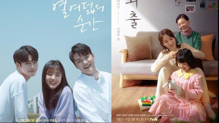5 Drama Korea Pengganti The World of The Married di Netflix, Tayang Mulai Mei 2020, Ada Going Out