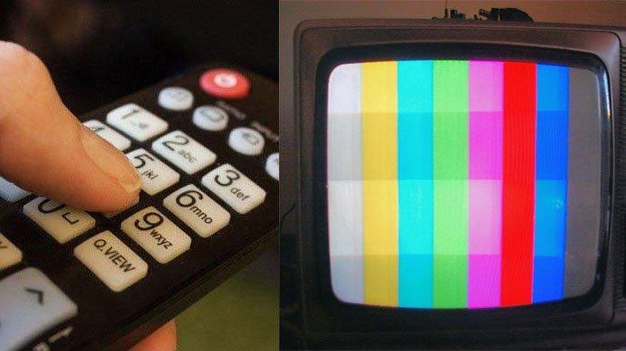 5 Fakta Siaran TV Trans TV Trans 7 Global TV & TV One Hilang di Malang, Madiun & Kediri Kena Imbas
