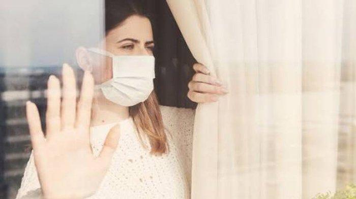 6 Kebiasaan Bisa Tingkatkan Risiko Penyakit Jantung Saat Isoman Covid-19, Termasuk Keseringan Duduk