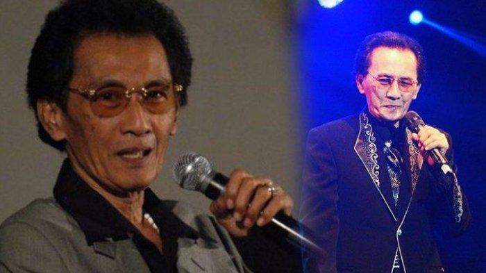 7 Fakta Meninggalnya Mus Mulyadi, Musisi Surabaya Pelantun Lagu 'Rek Ayo Rek', Sempat Alami Kebutaan
