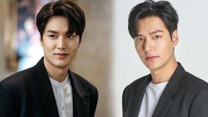 9 Drama Korea dan Film Populer yang Dibintangi Lee Min Ho: Ada The Heirs dan Gangnam Blues