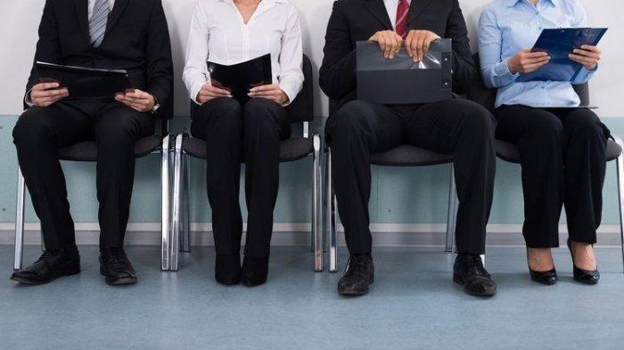 9 Lowongan Kerja Bulan Juli 2020 di Perusahaan Swasta