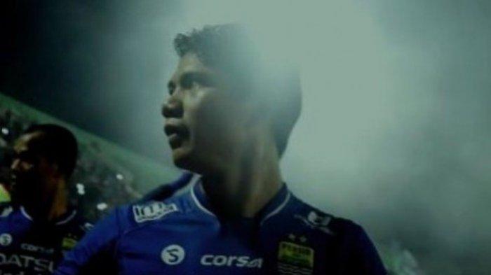 Kuala Lumpur FA Resmi Tak Perpanjang Kontrak Eks Persib Bandung, Achmad Jufriyanto