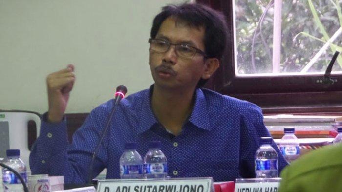 Tri Rismarini Lebih Baik Diam Terkait Polemik Internal PDI Perjuangan Kota Surabaya