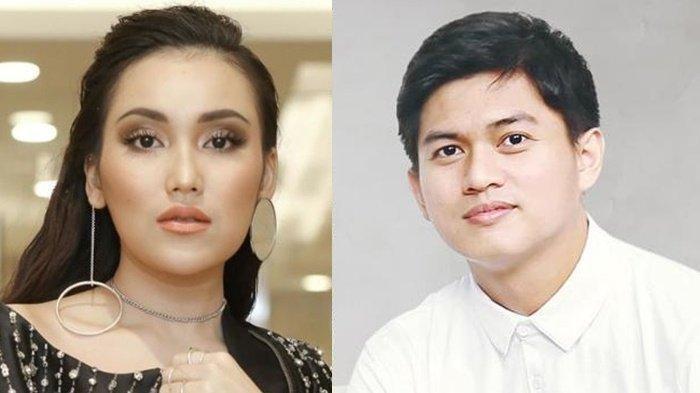 Terbongkar sosok Adit Jayusman, calon suami Ayu Ting Ting jelang hari pernikahan.