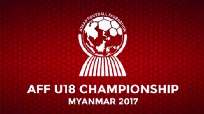 Ini Hasil Laga Timnas Vietnam Vs Myanmar, Posisi Timnas Indonesia U-19 Masih Aman
