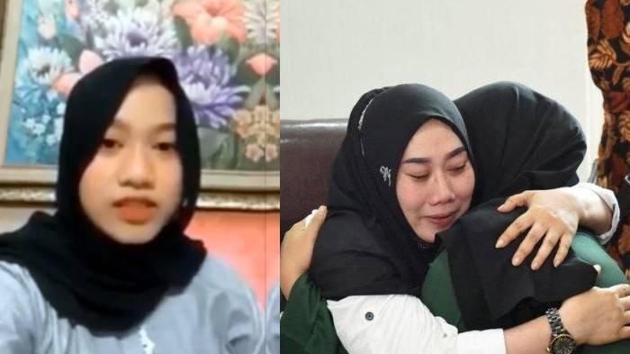 Agesti Ayu Dapat Bonus Beasiswa dan Umroh Setelah Bebaskan Ibunya dari Penjara, Terima DP Rp 10 juta