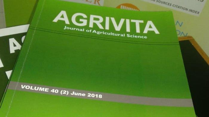 Prestasi Ketahanan Jurnal Universitas Brawijaya (UB) untuk Tingkatkan Literasi