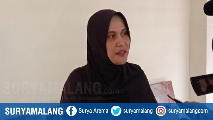 Kejanggalan Sidang Kasus Pelajar ZA Bunuh Begal Dibongkar Ahli Hukum Pidana Universitas Brawijaya